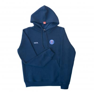 Vandal hoodie