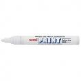 Uni PAINT PX-20 marker olejny