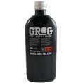 Grog Buff Proof Ink