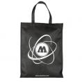 Molotow Bag
