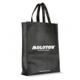 Molotow Shopping Bag