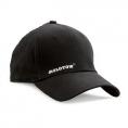 Molotow case cap