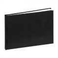 black book A5