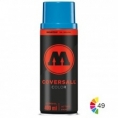 MOLOTOW Coversall Color