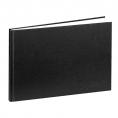 Stylefile BLACKBOOK A4