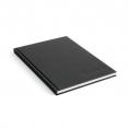 blackbook stylefile