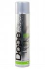 Dope action chrome 600ml