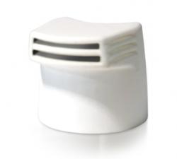Ultrawide cap Loop