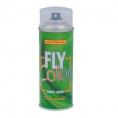FLY 400ml kolor