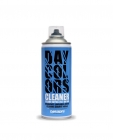 daycolors CLEANER