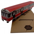 REIVAH train model EN-57