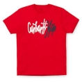 carhartt Wavy T-Shirt