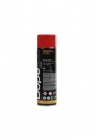 Dope Nitro Action Colors 500ml