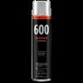 Molotow Burner Chrom 600ml