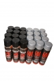 mega BOMB PACK molotow action 24szt