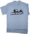 T-shirt  NO NAME'S