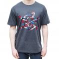 t-shirt COPYCATS
