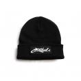 czapka winter RITUAL