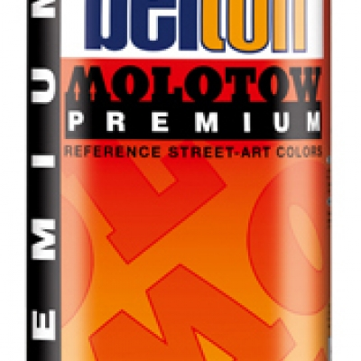BELTON MOLOTOW - PREMIUM