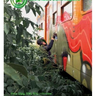Galeria Koloru magazyn #7