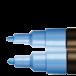 POSCA PC-3M