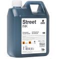 MTN Street Ink 1000ml