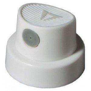 MACLAIM CAP