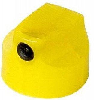 SKINNY MONTANA OUTLINE CAP(banan)