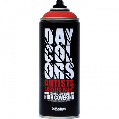 Daycolors Artist 400ml