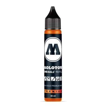 ONE4ALL REFILL - 30ml
