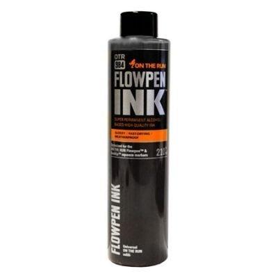 flowpen ink kolory 210ml OTR