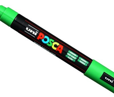 POSCA PC-5M