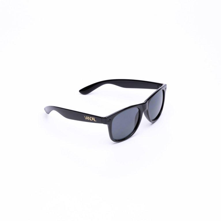 okulary VANDAL