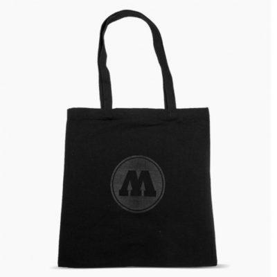 Molotow Can Bag