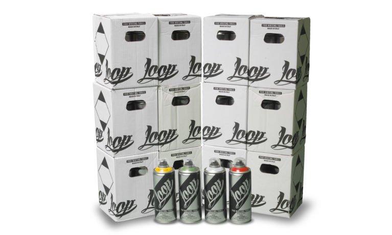 loop 48