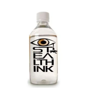 Stealth Ink 100ml