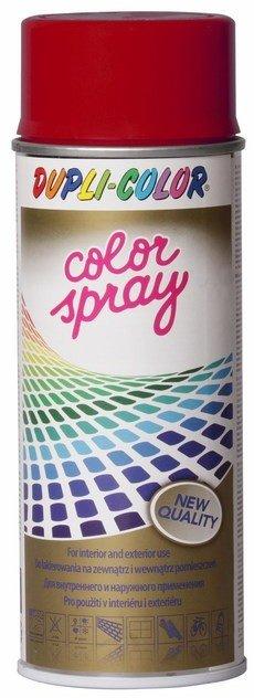 dupli color spray 400ml
