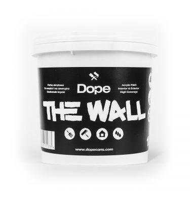 Dope The Wall Akrylowa Emulsyjna 1L