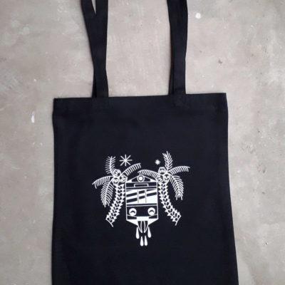 torba enka/jungle