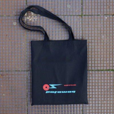 torba Pafawag