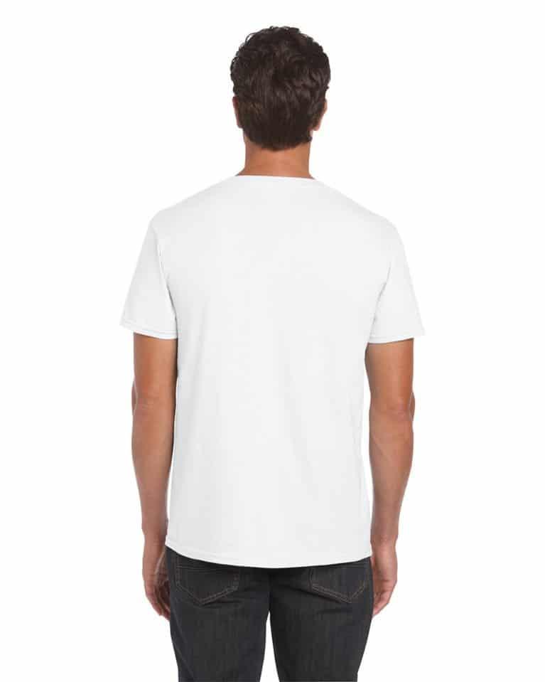 koszulka no name's NEW