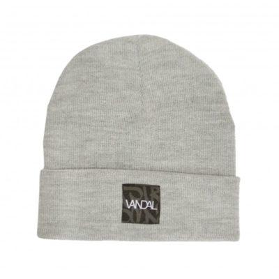 vandal City Cruiser Pack - HAT - Melange