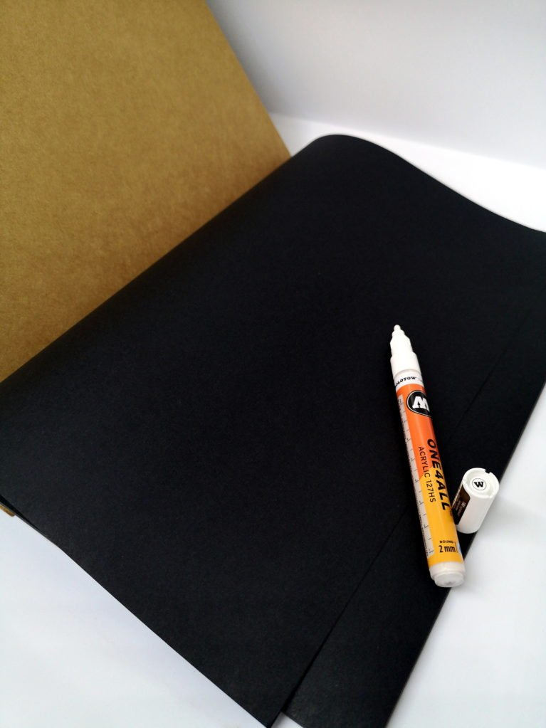 no name's blackbook 3-kolory A4