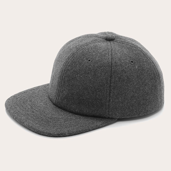 carhartt WIP czapka Brooks Cap