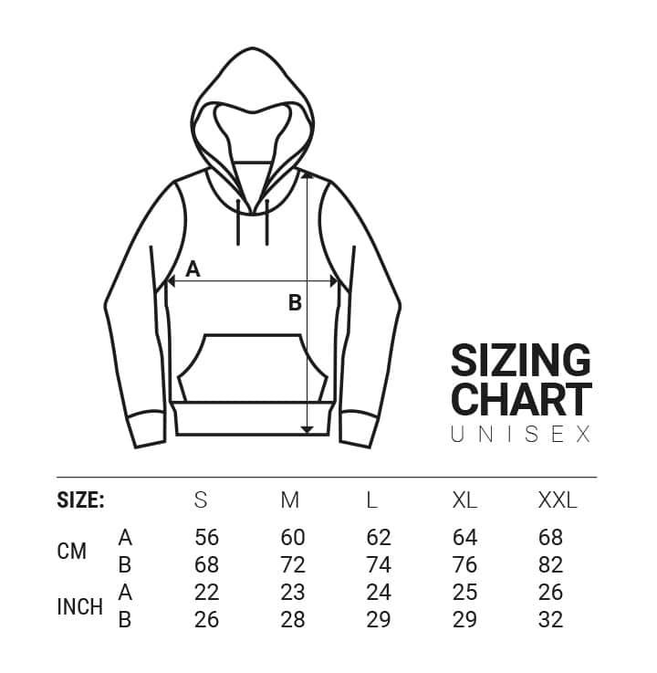 montana-hoodie-navy-red