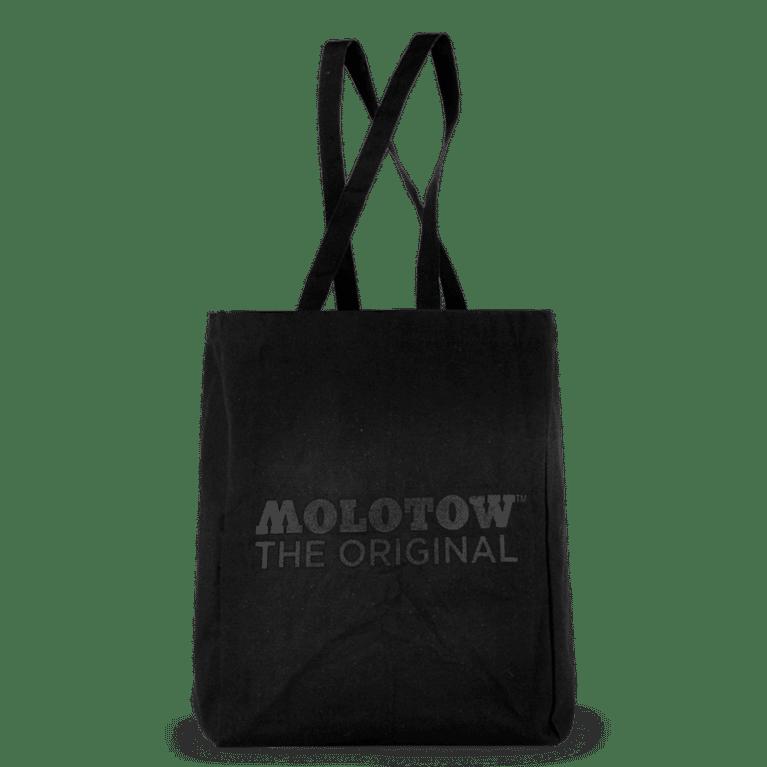 Molotow Can Bag Big