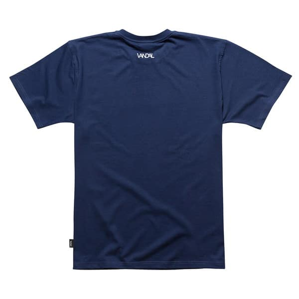 vandal PSG_TEE_TRICOLOR_NAVY_1_SMALL