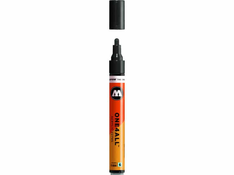 MOLOTOW ONE4ALL 4mm