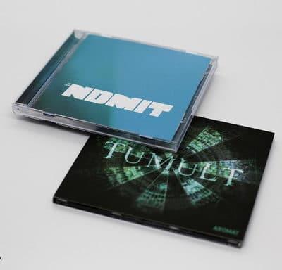 box NDMIT + TUMULT