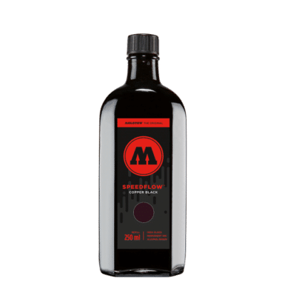 molotow Speedflow Cocktail